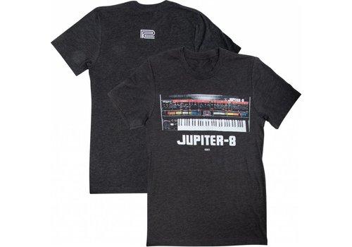 Roland Jupiter 8 t-shirt