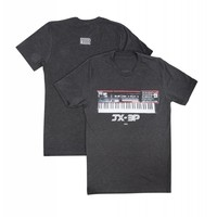 Roland JX-3P t-shirt