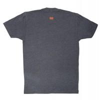 Roland TR 808 t-shirt