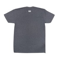 Roland TR 909 t-shirt
