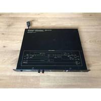 Yamaha Digital Delay Model 1500