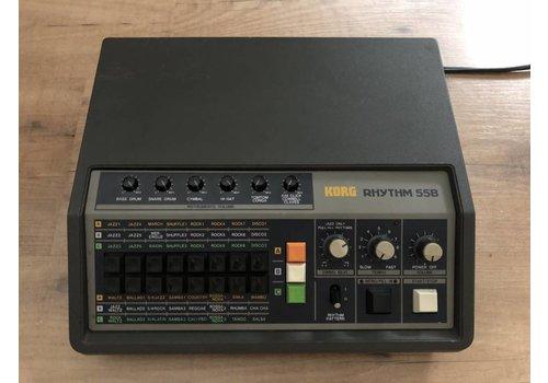 Korg Rhythm 55B (KR-55B)