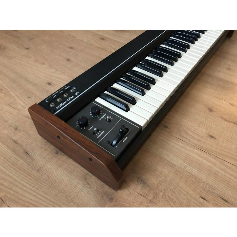 Roland 181 CV Keyboard for System 100m