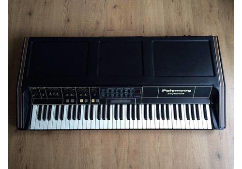 Moog Music Polymoog Keyboard