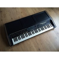 Moog Music Polymoog Keyboard