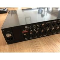 Apogee AD8000 + TDIF-1 Digital I/O Card