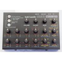 Stereoping CE-1 Controller for Matrix 1000 / Matrix 6R