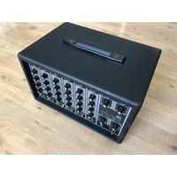 Roland VX-55 Mixing Amplifier