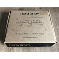 Nord Drum 1