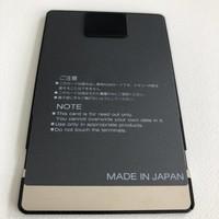 Roland SN-U110-13 Sound Library Card