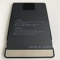 Roland SN-U110-01 Sound Library Card