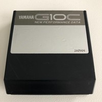 Yamaha G10C Cartridge