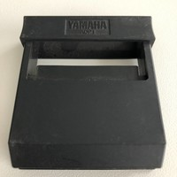 Yamaha ADP1 DX Cartridge Adapter