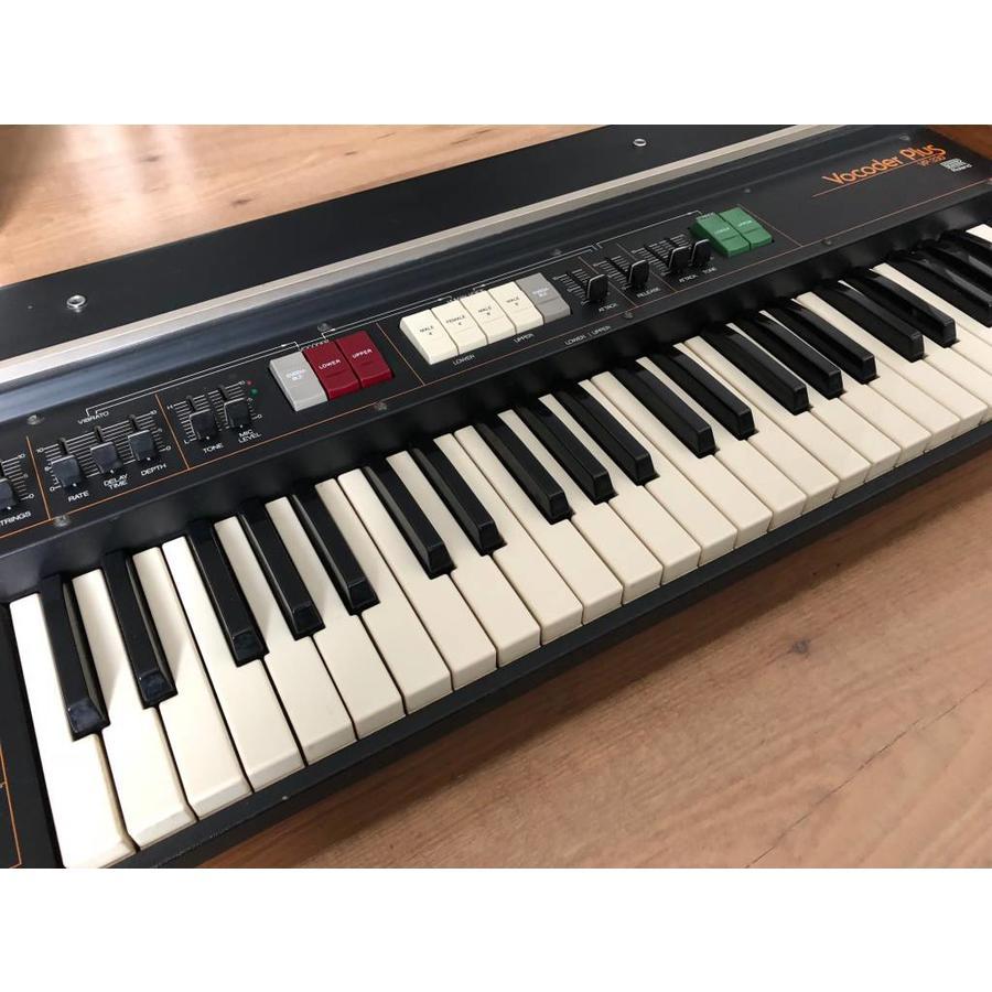 Roland VP-330 Plus