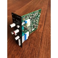 SSL 500-Series VHD Preamp (Ex Demo)