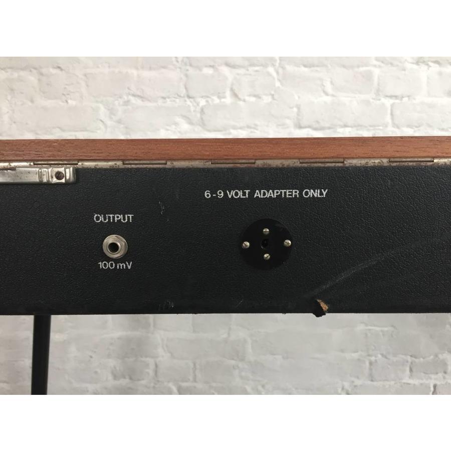 Hohner Clavinet D6