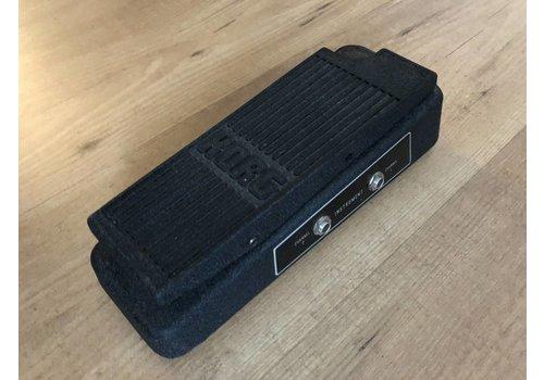 Korg FK-3 Volume Pedal
