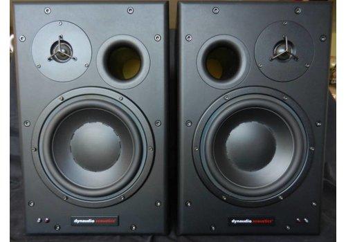 Dynaudio BM15A Studio Monitors (Pair)