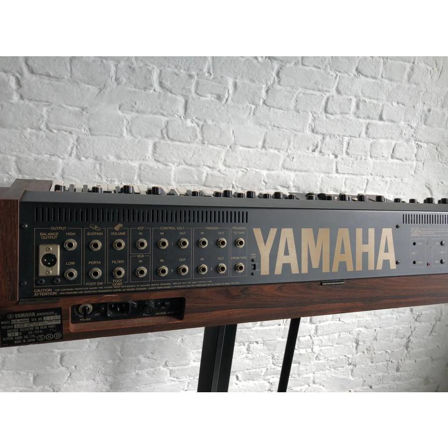 Yamaha CS-40M