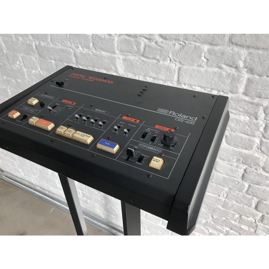 Roland CSQ-600