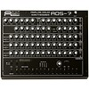 AVP AVP Synthesizers ADS-7 (PRE-ORDER)