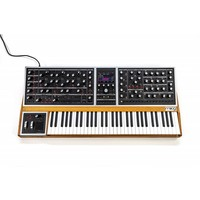 Moog Music The One 8 Voice