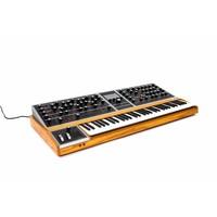 Moog Music One 16 Voice