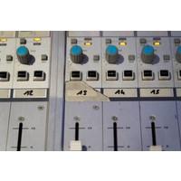Audient ASP 8024-36