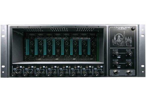 Cranborne Audio 500ADAT (Email us for special deal)