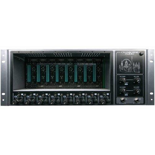 Cranborne Audio 500ADAT  (NOW with FREE free Camden Mic Pre module)