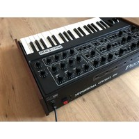 Sequential Circuits Pro-one