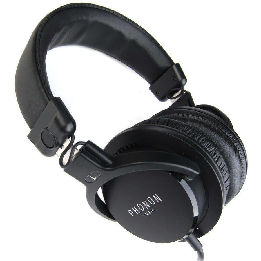 Phonon SMB-02