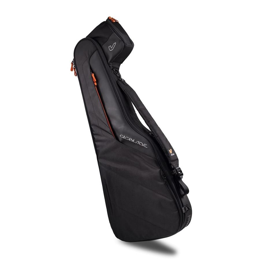 Gruv Gear GigBlade2 Electric Guitar