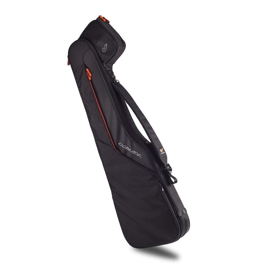 Gruv Gear GigBlade2 Electric Bass