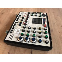 EMS Synthi A MKII
