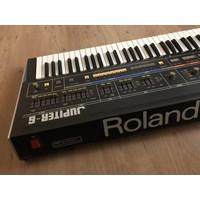 Roland Jupiter 6