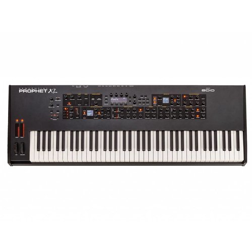 Dave Smith Instruments Sequential Prophet XL