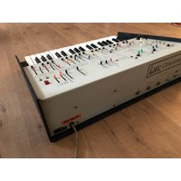 ARP Odyssey Whiteface