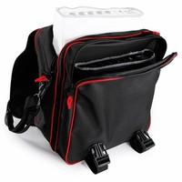 SOMA - Bag for Lyra-8