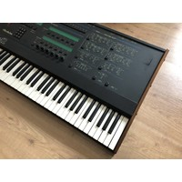Oberheim Matrix 12