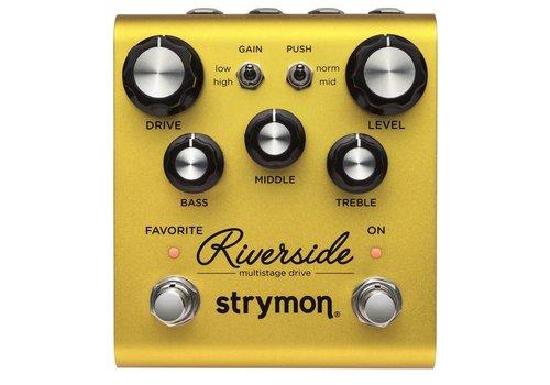 Strymon Riverside