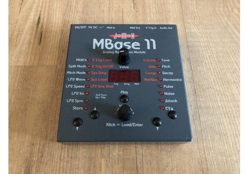 Jomox Mbase11