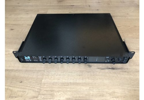 Metric Halo Lio 8 FW Audio Interface