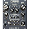 Dreadbox Dreadbox Drips V2