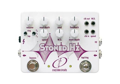 Crazy Tube Circuits Stoned Hz V2