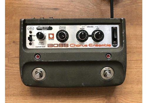 Boss Chorus CE-1