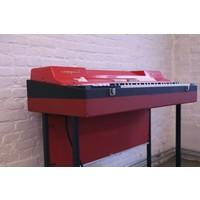 Farfisa Compact Organ