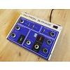Mu-Tron Mu-Tron Bi-Phase + Opti-Pot C100 controller
