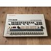 Roland Roland TR-909