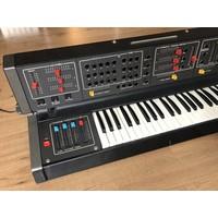 Aelita Soviet Synthesizer